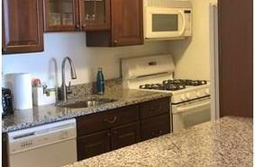 6 Whittier Place #11R